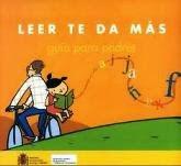 LEER: GUÍA PARA FAMILIAS