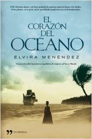 http://estantesllenos.blogspot.com.es/2014/05/el-corazon-del-oceano-elvira-menendez.html