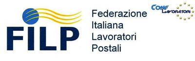 FILP - Federazione Italiana Lavoratori Postali