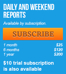 Premium Newsletter Subscriptions