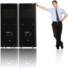 How to Select a Best Hosting