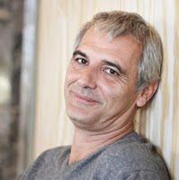 famosos del cine Laurent Cantet