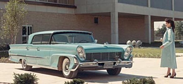 2012 all about wiring diagrams 1958 lincoln premiere