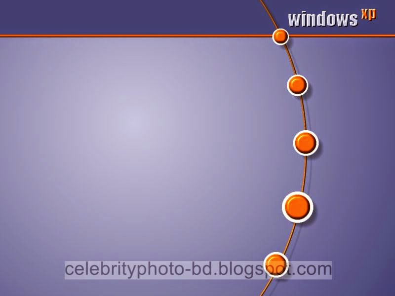 Latest%2BWindows%2BXP%2BWallpapers%2BHD%2BCollection118