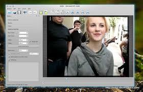 Crear GIF desde Ubuntu, crear gift en kubuntu, como crear un gif facil,
