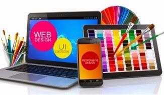 Tips Menaikkan Jumlah Pengunjung Blog Hingg 200%