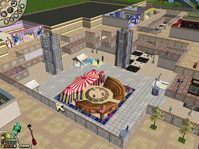 http://2.bp.blogspot.com/-QaoiU1owl6A/TprWBgwfw6I/AAAAAAAAD0w/CRkLTOPNANw/s400/Download+Mall+Tycoon+2+Full+Version.jpg