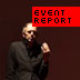 Anton Corbijn introduces A Most Wanted Man
