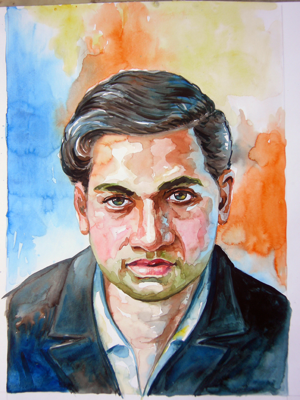srinivasa ramanujan Srinivasa iyengar ramanujan frs (pronunciation: i / ˈ ʃ r iː n i ˌ v ɑː s ə ˈ r ɑː m ɑː ˌ n ʊ dʒ ə n / 22 december 1887 – 26 aprile 1920) wis an indie mathematician an autodidact wha lived.
