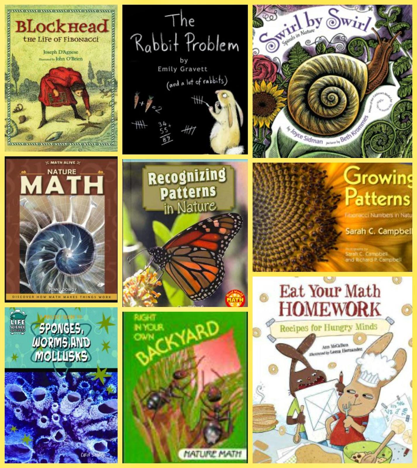 Forex fibonacci books