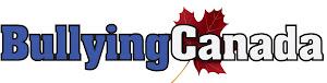Bullying Canada