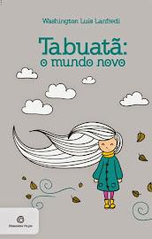 TABUATÃ - O MUNDO NOVO