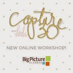 Capture 30