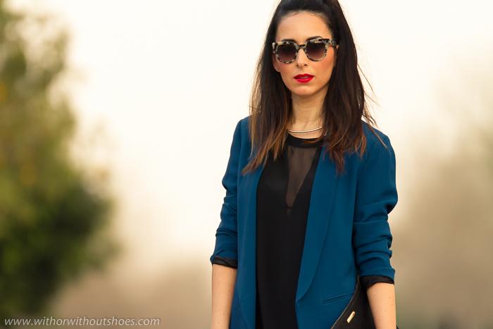 Blogger de Valencia de moda con ideas para bodas bautizos comuniones