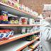 Una canasta de menos productos básicos se negocia con proveedores y grandes cadenas de comercialización