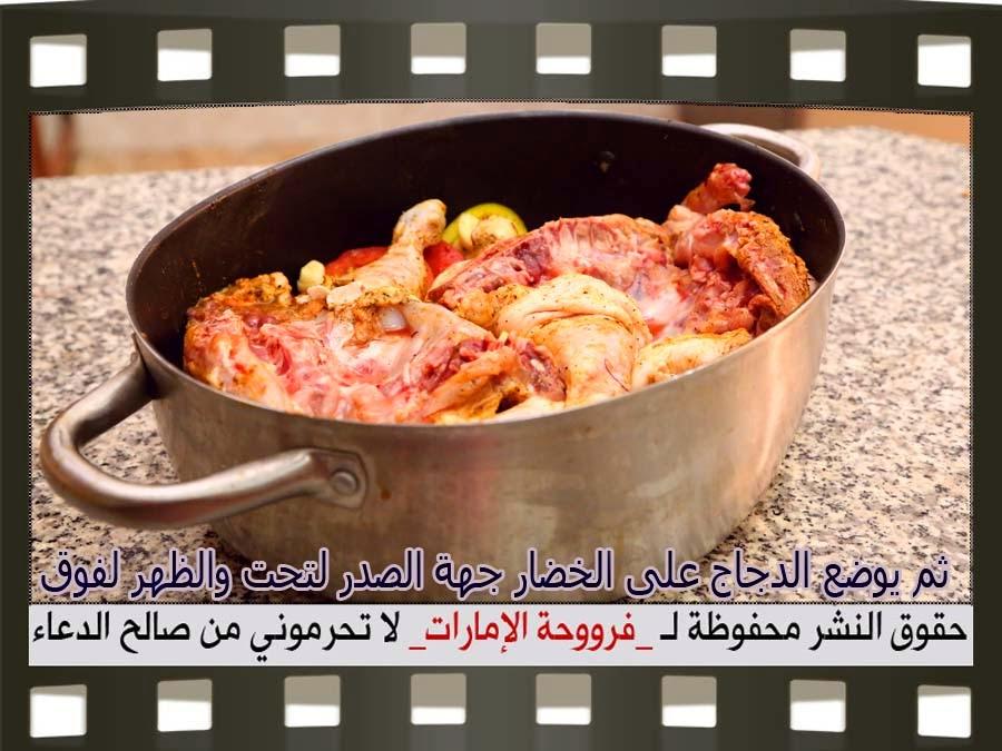 http://2.bp.blogspot.com/-QauDcUAqW8E/VMDf63J-JbI/AAAAAAAAGHM/vjxhaHVtk5Q/s1600/7.jpg