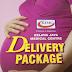 怀孕之产检 | 今日的产检 - KJMC