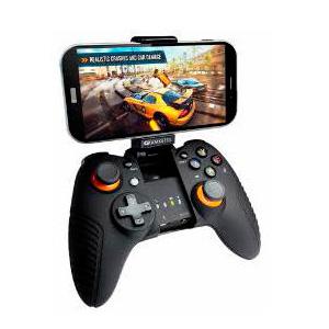 melhor-celular-para-jogos-games