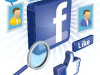 Facebook al máximo