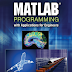 MATLAB® Programming with Applications for Engineers Download