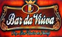 BAR DA VIÚVA