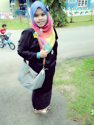 im Love CoLourfULL:)