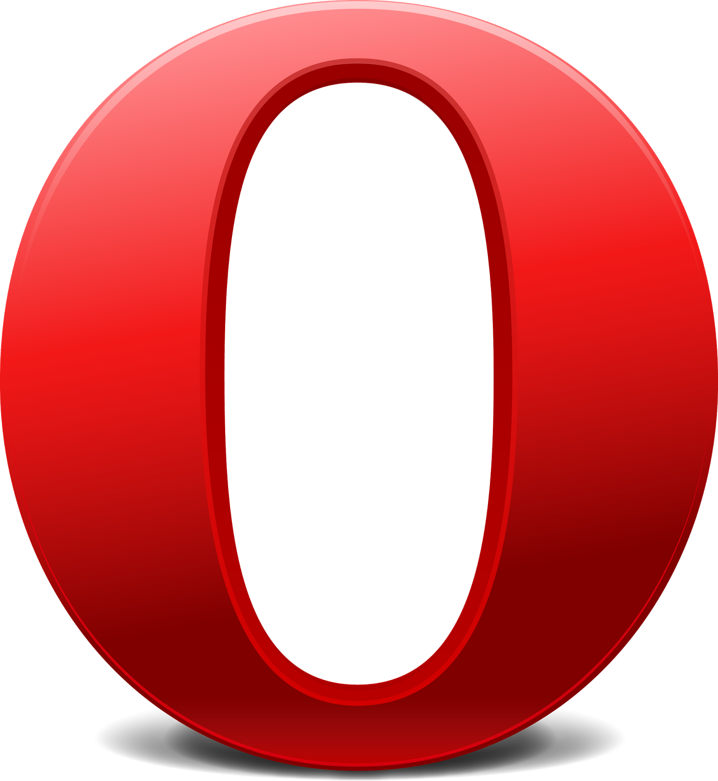 Opera 28.0 Build 1750.51 Full Free Download