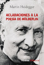 F. Hölderlin