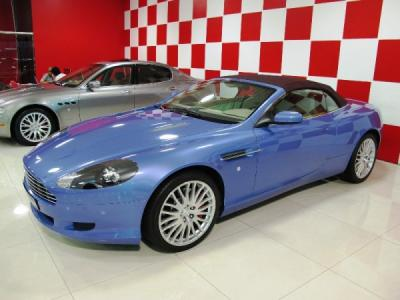 1230carswallpapers used aston martin for sale. Cars Review. Best American Auto & Cars Review
