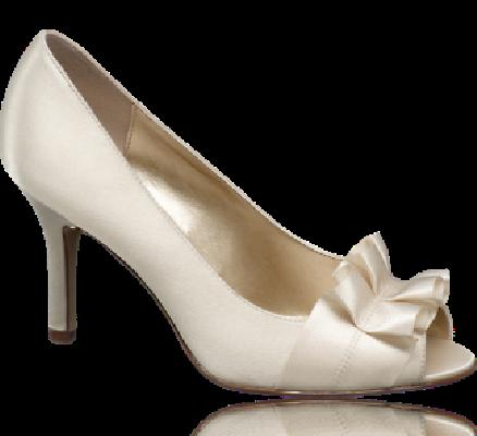 Graceland  Sommerschuhe 2012 Modelle