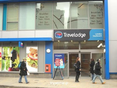 travelodge-london-southwark.jpg