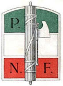 La Profezia di Mussolini Blog di informazione storica