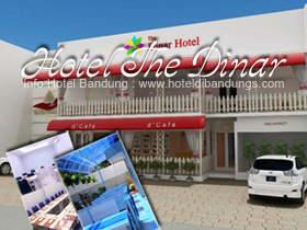 Hotel Dinar