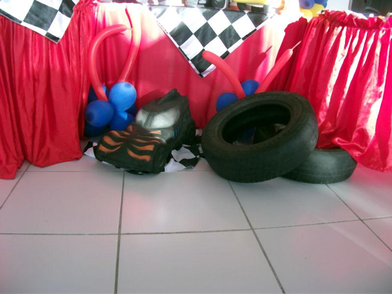 decoracao festa balada infantil: -oliveira-festas-e-eventos-festa-no-tema-balada-infantil-004.jpg