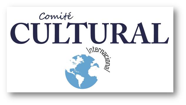 Comitê Cultural Internacional