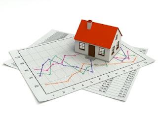 Investasi Rill vs Investasi Finansial