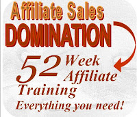 Earn Cash without a Website!