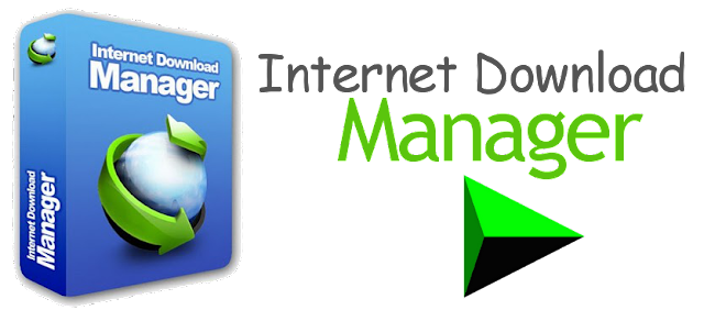 Download IDM 6.23 build 22 with crack full free – Crack IDM Free