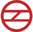 Jobs In DMRC Delhi Technical or Non Technical 189 Vacancies