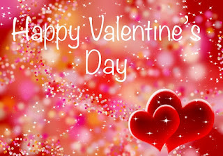 valentines-day-love-wallpapers
