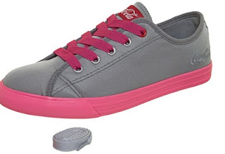 tenis Coca Cola Shoes dafiti