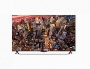 Snapdeal : LG 49UB850T 124 cm (49) 4K 3D Smart (Ultra HD) LED Television at Rs.99,698: Buy TO Earn