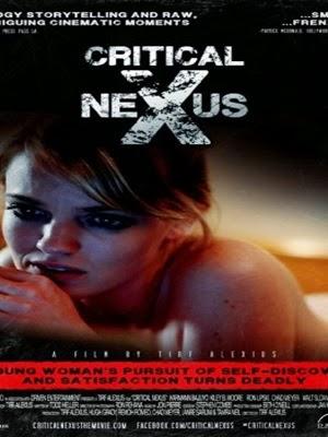 Critical Nexus 2013
