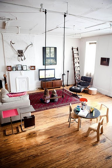 Eames-Loft.jpg
