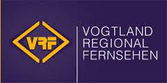 VRF Vogtland TV