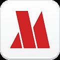Opera Max - Data manager Hemat Quota Internet