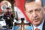 Persecuție în Turcia - creștinii și evreii trec printr-o perioadă dificilă sub Erdogan