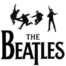 band rock pertama di dunia