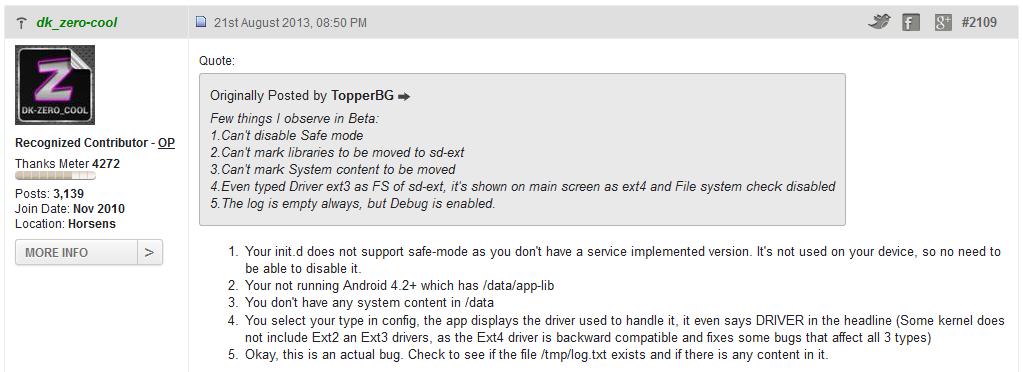 [Update] Cara Ampuh Mengosongkan Memori Internal Android