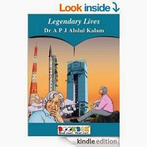 TURNING POINT BOOK BY APJ ABDUL KALAM PDF FREE DOWNLOAD